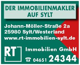 Kinowelt Sylt
